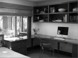 simple ikea home office. Modern Ikea Office Room Ideas With Simple Decoration Decoori Com Home Design Wmlvocl Style