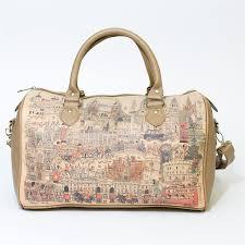 Vintage Designer Bags London Vintage Designer Bag Uk Scale
