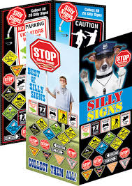 Vending Machine Signs Amazing Buy Silly Signs Vending Stickers Vending Machine Supplies For Sale