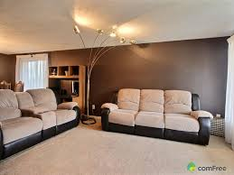 Furniture In Kitchener Kitchener For Sale Comfree