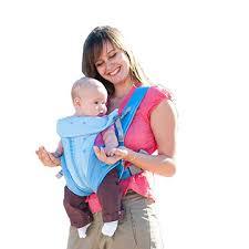 China Ring sling baby carrier from Jinjiang Wholesaler: Jinjiang ...