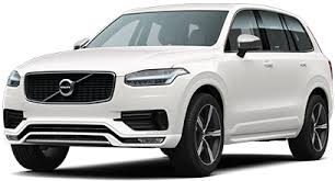 2018 volvo incentives.  volvo current 2018 volvo xc90 hybrid suv special offers intended volvo incentives