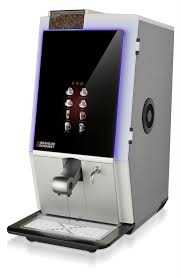 Bravilor Coffee Vending Machines Amazing Esprecious 48 Esprecious Espresso Machines Bravilor Bonamat