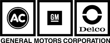 GMC logo Free Vector / 4Vector