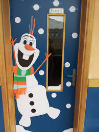 office decoration for christmas. Backyards:Decoration Christmas Door Decorations Ideas Classroom Ideasjpg Out For Office Teacher Front Hospital Decorating Decoration
