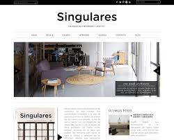 online magazines 15 best pages on design decoration and
