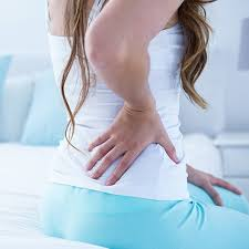 Tailbone Pain Pain Management Doctor For Tailbone Pain