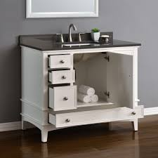 28 bathroom vanity with sink. Top 60 Preeminent Modern Bathroom Vanities Sink Cabinets 24 Vanity 48 Double 28 Inch Imagination With R
