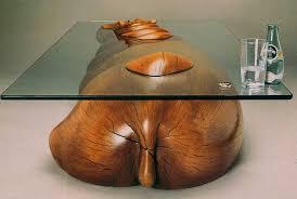 derek-pearce_hippo_water_table_handmade_UK_1   derek-pearce_hippo_water_table_handmade_UK_2