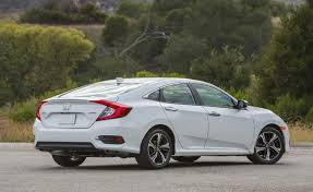 new car release in india 2013New Honda Civic 2017 Price in India Launch Date Review Specs