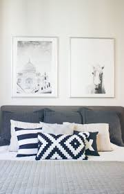 Master Bedroom Art Above Bed 1000 Ideas About Pictures Above Bed On Pinterest Above Bed