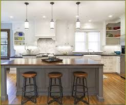 kitchen island pendant lighting interior lighting wonderful. wonderful mini pendant lights for kitchen island soul speak designs lighting interior n