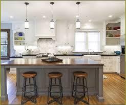 kitchen island pendant lighting interior lighting wonderful. wonderful mini pendant lights for kitchen island soul speak designs lighting interior n