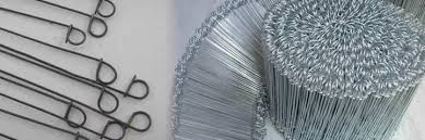 cotton bale tie wire also d quick link bale ties for packing a roll of galvanized double loop tie wire and several wire ties beside