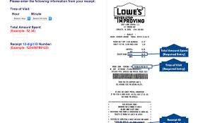 lowes gift card lowes gift card lookup