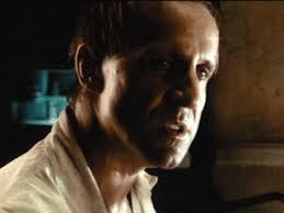 minority report characters tv tropes played by peter stormare