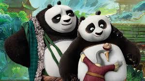 kung fu panda 3 wallpapers. Perfect Kung Kung Fu Panda 3 To Wallpapers