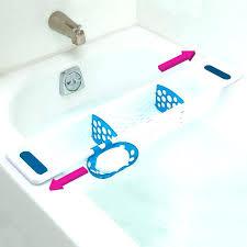 munchkin in sea buds bath toys target and boon bathtub