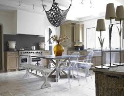 ghost chairs with seat cushions. view in gallery louis ghost chair by kartell chairs with seat cushions