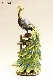 Small Picture Peacock Showpiece And Gift Article home decor Pinterest