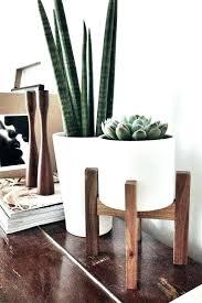 large white plant pot outdoor pots terrarium design outstanding containers vases indoor flower planters amusing retro indoor flower pots
