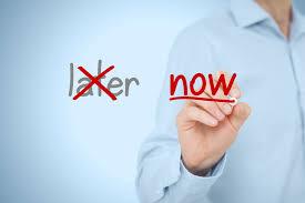 Procrastination Quotes New 48 Procrastination Quotes To Motivate You To Stop Procrastinating