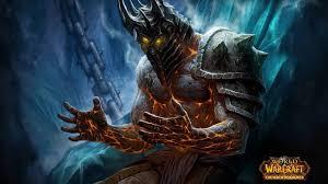 1920x1080 video games dragons fire wing battles artwork fan art world of warcraft cataclysm wallpaper