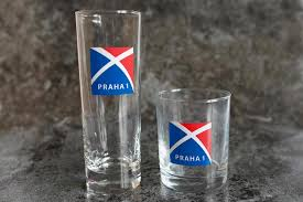 also worth considering is indelible imprint color of your glasses and small glasses which excels at pretty attractive hardened glass color printing on your