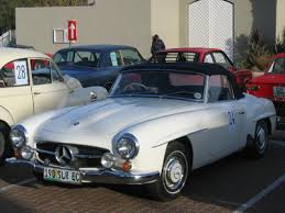 Buy mercedes 300sl gullwing and get the best deals at the lowest prices on ebay! Classic Cars In Rhodesia