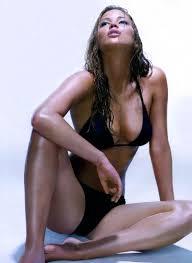jennifer lawrence boobs Jennifer Lawrence naked Archives Boobs.