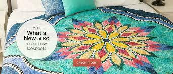 Your Favorite Online Quilt Shop! | Keepsake Quilting &  Adamdwight.com