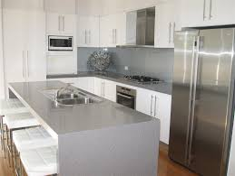 modern grey and white kitchens nice on kitchen with regard to gray designs bathroom 17 modern grey and white kitchens e90 white