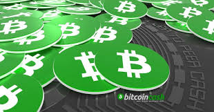 Supply of bitcoin cash that will ever be issued is 21.00 millions coins , and the current supply of bch in circulation is 18.71 millions coins. What Is Bitcoin Cash Sfox