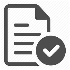 Как снять <b>ручку акпп</b> на ниссан ноут · GitHub