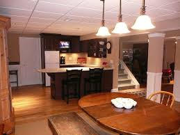 basement remodel photos. Basement Remodel With Custom Kitchen Installation. Photos
