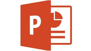 The Best Presentation Software Pcmag Com