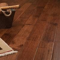 prefinished hardwood flooring. Hickory Hand Scraped · Red Oak Prefinished Solid Wood Flooring Hardwood