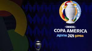 المحكمة العليا البرازيلية تسمح بإقامة بطولة كوبا أمريكا رغم كورونا -  Sputnik Arabic