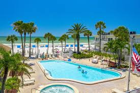 Grand Shores West, St. Pete Beach – Updated 2021 Prices