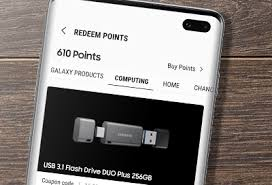 Star Chart Redeem Code View And Redeem Your Samsung Reward Points
