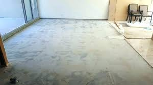 easiest way to remove tile from concrete floor removing ceramic tile flooring removing tile floor removing