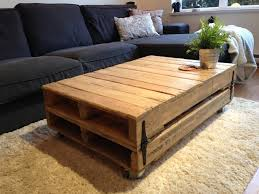 Trunk Style Coffee Table For Living Room With Storage Decors Prodigious  Comfort Fancy Furniture Tables Ideas