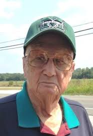 MARVIN FULTON Obituary - Proctorville, OH | The Herald-Dispatch