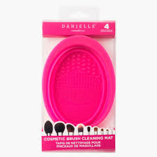 upper canada danielle creations makeup brush cleaning mat brushes makeup tools makeup beauty ping at centrepoint