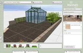 40 Free Garden Planners Magnificent Garden Design Games Collection