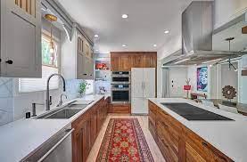 75 Beautiful Kitchen Pictures Ideas April 2021 Houzz