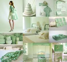 Mint Green Bedroom Decor Inspiration Songket Affairs Ib169 Classic Sea Of Mint Ivory