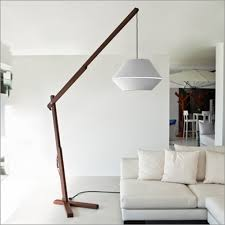 Brilliant 44 Large Floor Lamp All Products Lighting Lamps Floor Lamps With  Regard To Large Floor Lamp ...