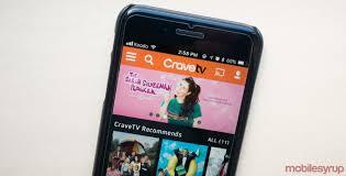 Image result for cravetv price