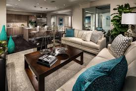 Small Picture Living Room Design Styles Living Room Design Styles HGTV Top